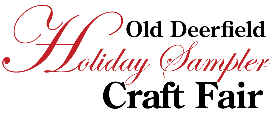 Holiday Sampler Logo