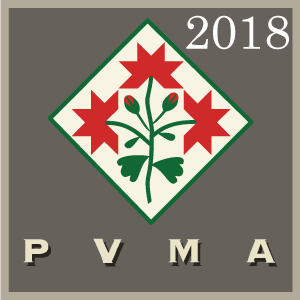 PVMA 2018 Logo For Website