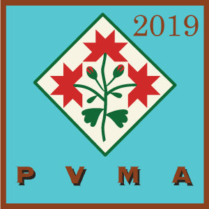PVMA 2019 Logo For Website