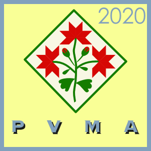 PVMA 2020 Logo For Website Year